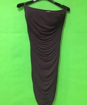 Заказать одежду бенеттон, платье michael kors