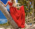 House женская одежда, продажа платья, Саратов