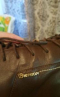Ботинки, босоножки на каблуке центро, Томск