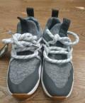 Кроссовки Nike (новые), купить мужские туфли respect, Хасавюрт