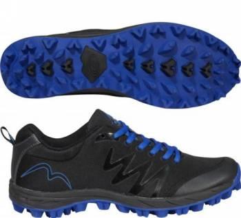 Ботинки мужские pikolinos, кроссовки беговые moremile