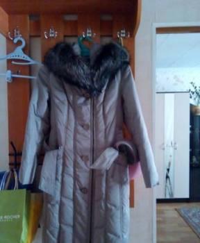 Купить платье naviblue, женские вещи
