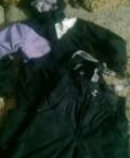Горнолыжная куртка +штаны с высокой талией. Женска, мужские пуховики moncler, Ангарск