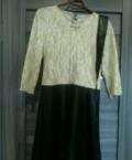 Платье 48 р, интернет магазин m.reason продажа женской одежды, Калуга