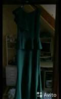 Новое платье, одежда тимати каталог, Дивное