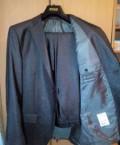 Мужская одежда шотландцев, мужской костюм, Новотроицк