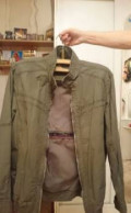 Ветровка, мужская куртка hermes, Тимашево
