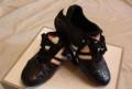 Brooman туфли мужские купить, кроссовки р. 39. 5, производства Южной Кореи, Благовещенск