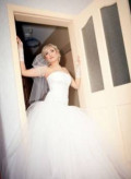 Свадебное платье, костюмы для высоких и худых мужчин купить, Путевка