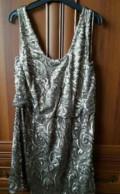 Новое платье от mango, интернет магазин обуви башмаг каталог, Новомосковск
