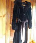 Пышные платья шерри хилл, шикарная шуба от elena furs, Новочеркасск