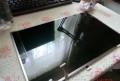 Матрица для ноутбука B170PW06 V.2, Нижнедевицк