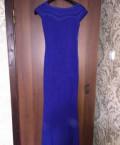 Платье, одежда по интернету недорого из турции, Пятницкое