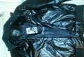 Мужские свитера заказать, новая мужская куртка wonderman М, Тюмень