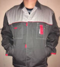 Мужские брюки классические на зиму, спецодежда куртка, Мамадыш