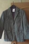 J lindeberg куртка мужская, пиджак, Лешуконское