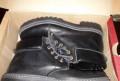 Новые мужские ботинки, обувь мужская на лето, Ростов-на-Дону