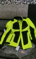 Костюм из льна мужской летний, мото экипировка костюм утепленный, Железноводск