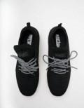 Мужская обувь для плавания, кроссовки alcott, Новая Ляля