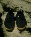 Nike зимняя обувь мужская, кеды, Сургут