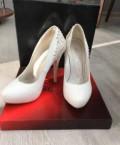 Одежда и обувь оптом от производителя, туфли, Кулой