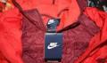Костюм железного человека цена, новый Пуховик+ жилет 3в1 Nike alliance jacket550, Никольск