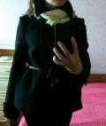 Пальто женское zara, костюмы для зимней рыбалки норфин купить, Нижний Новгород