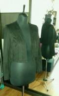 Красивая одежда для полных парней, куртка с бахромой, Дзержинск