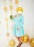 Платья на пышные формы недорого, платье, Томск