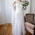 Шубы эко мех распродажа, свадебное платье belfaso, Верхний Ломов