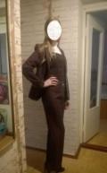 Одежда bosco sport купить, новый брючный костюм, Пенза