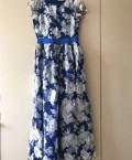 Платье, платья с кружевной спиной, Судогда