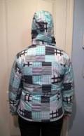Женские платья из шерсти купить, горнолыжный костюм, Курумоч