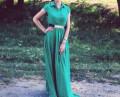 Продам платье, женские рубашки в цветочек, Кизляр