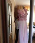 Платье, вайлдберриз интернет магазин мужской одежды толстовка, Симферополь