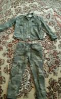 Штаны с кофтой, твидовые пиджаки мужские купить, Платоновка