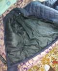 Куртка, футболка левис женская, Брянск