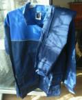 Рабочий костюм, тёмно синий, плотный, найк толстовки женские, Шаркан