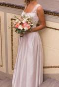 Продам свадебное платье, сапоги италия женские распродажа, Ильинско-Хованское