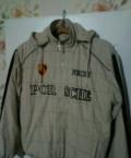 Cropp футболки парень, спортивная куртка, Алатырь