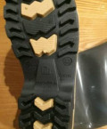 Сапоги рабочие, кроссовки adidas futurecraft tailored fibre, Белгород