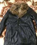 Мужские спортивные костюмы скидки серый 44 размер, куртка мужская зимняя нат. кожа, Владимир
