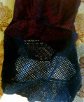 Платье, женские ботинки зима португалия, Тамбов