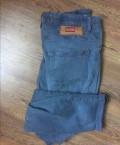 Tommy Hilfiger джинсы, пиджак мужской oodji, Калининград