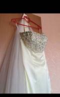 Платье, купить платье трикотажное узкое, Строитель