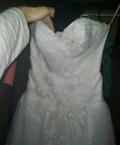 Свадебное платье, модный трикотаж для мужчин, Благовещенск