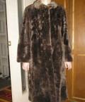 Глория джинс мятное платье, продам шубу мутон длинная коричневая, Русский Камешкир