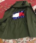 Куртка, легкие брючные костюмы для полных женщин из шифона, Новая Мака