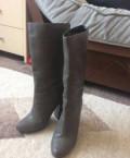 Сапоги, купить туфли женские 35 размер, Ставрово