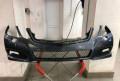 Генератор фиат мареа 1 6, бампер передний Mercedes w212, Купавна
